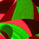 Green Fields 03