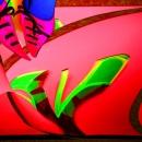 TokTok - Happy Shoes 03