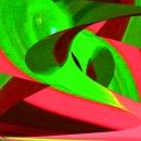 Green Fields 01