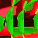 Green Fields 02