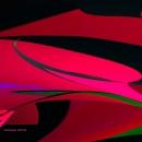 TokTok - The Pink Road - 02