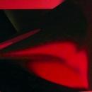 TokTok - KissKiss 02