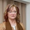 Karin Ende malarka z Greifswaldu