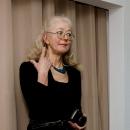 Lucyna Machowska - fotograf i malarz