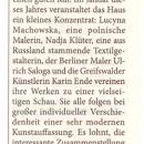 pressebericht-blitz-20-01-2013