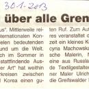 presseberichtgreifswalder-anzeiger