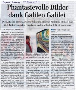 Galileo artykul-1